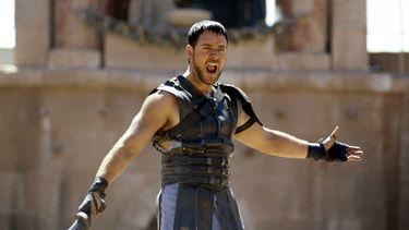 Gladiator 2