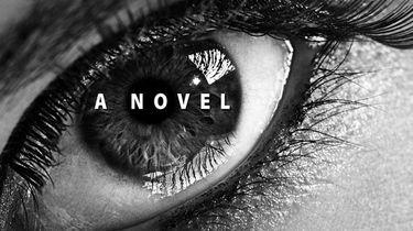 behind-her-eyes de nieuwe Britse miniserie van de BBC