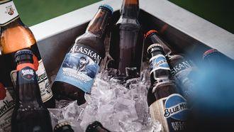 Zo organiseer je een (online) bierproeverij thuis (aanrader!)