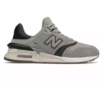 New Balance 997 Sport, sneakers, sale, korting