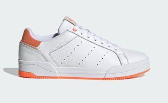 adidas court torino, nieuwe sneakers, ek, oranje, week 22, nederlands elftal