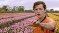 Marvel-baas stelt fans die op trailer nieuwe Spider-Man wachten gerust