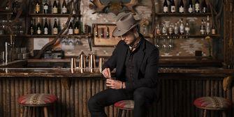 Stetson: klassiek cowboymerk én hippe western cool-fashion, lupin