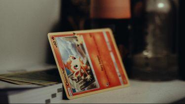 pokémon-kaarten, investeren, miljoenen, zolder