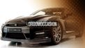 Nissan GT-R, tweedehands, occasion