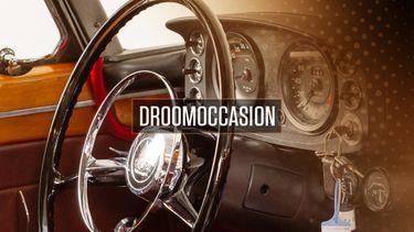 tweedehands, rover pb5, occasion, oldtimer, scherpe prijs, betaalbaar