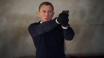 james bond, daniel craig, army sweater, commandotrui, npeal, tr