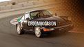 Porsche 911 droom occasion tweedehands auto