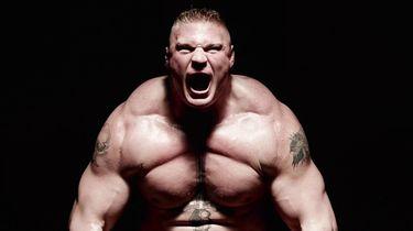 Doping UFC