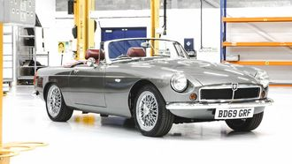 mgb-roadster-electric-conversion