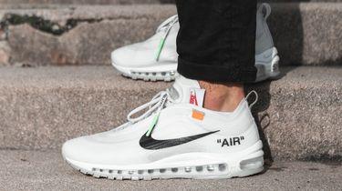 nike sneakers, korting, kortingscode, bts25, air max
