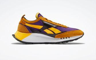 Reebok Classic Legacy, sneakers, week 34