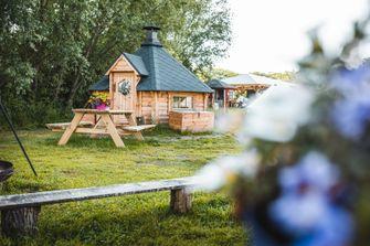 scandinavie experience, achterhoek, unieke kampeerplekken, nederland, campspace