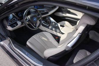 Tweedehands BMW i8 2014 occasion