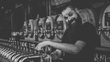 vaderdag, tip, xxl bierpakket, bezoek aan brouwerij