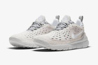 nike free run trail, nieuwe sneakers, releases, week 13