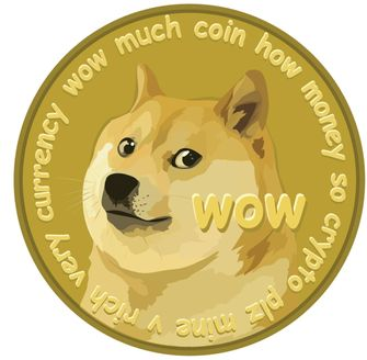 dogecoin minen vanuit huis, crypto, altcoins