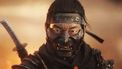 John Wick-regisseur gaat keiharde Playstation-game verfilmen