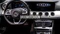 tweedehands, Mercedes-Benz E220 D AMG, occasion, scherpe prijs, 2016