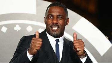 nieuwe james bond, idris elba, bookmakers, daniel craig