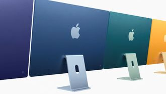 Review - De nieuwe M1 iMac is krachtiger en een lust voor het oog