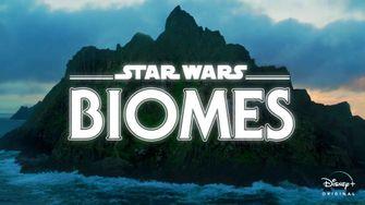 Nu op Disney+: 4 verrassingen voor Star Wars Day