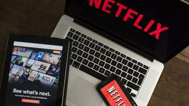 Flixable is de zoekmachine om films en series te vinden op Netflix