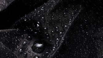 virus dodende jas, full metal jacket, vollebak, uitvinding van het jaar 2020, 11 kilometer koper, time