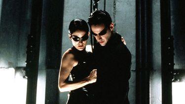 matrix 4, corona, hollywood