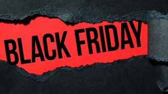 Black Friday MediaMarkt Deals