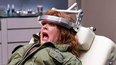 Thunder Force: Netflix introduceert de vrouwelijke Avengers