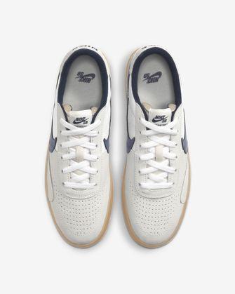 Nike SB Heritage Vulc, sneakers, week 3, nieuwe releases