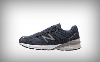 sneaker update new balance