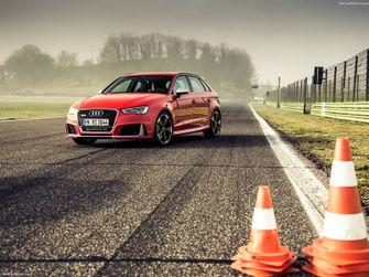 Tweedehands Audi A3 kopen
