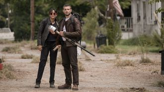 the-walking-dead-3-spin-off