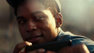 Monster: Netflix introduceert dramafilm over moordzaak met topcast