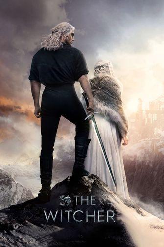 Netflix voorziet The Witcher seizoen 2 van trailer, releasedatum en meer