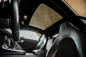 Tweedehands Jaguar F-Type Coupé 2014 occasion
