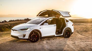 Tesla AutoPilot hack