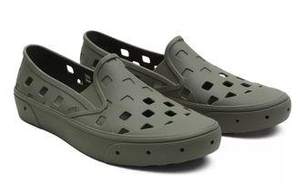 Vans Trek Slip-On, nieuwe releases, sneakers, week 13