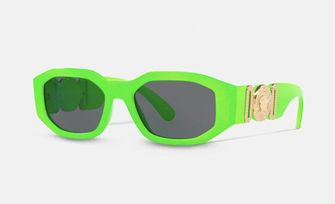 versace, zonnebril medusa biggie, the notorious BIG