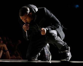 Kayne West, Nike Air Yeezy 1, duurste sneakers