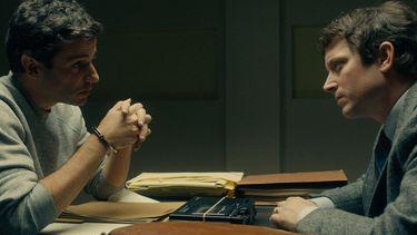 Frodo bevriendt seriemoordenaar Ted Bundy in controversiële film
