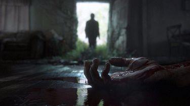 The Lat of Us HBO serie maker Chernobyl