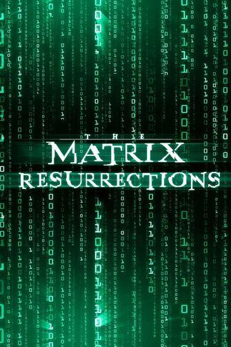 the matrix Resurrections, trailer, teaser, eerste beelden, keanu reeves, neo