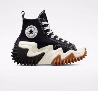 converse run star motion high top, sneakers, week 28