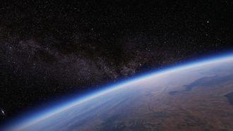 google earth timelapse, functie, update