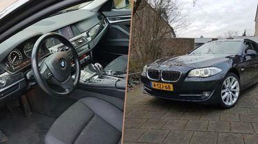 Betaalbare betaalbaar tweedehands BMW BMW's