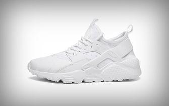 AliExpress sneaker