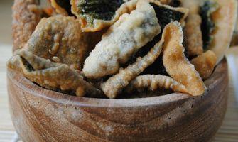 vegetarische-snacks-vegii-burger-mcdonalds